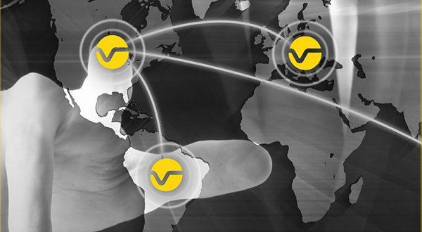 Ver-Mac : l'innovation au cœur de la stratégie d'entreprise