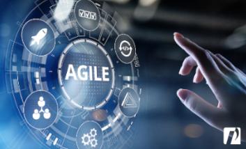 agile-idp-353x214-logo