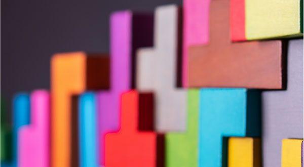 Design Structure Matrix (DSM): modéliser la complexité en développement de produits