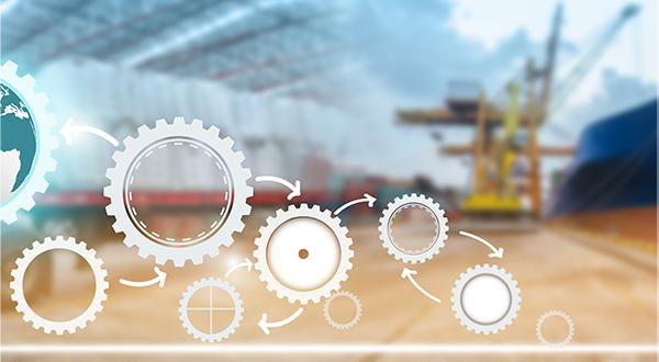 Approvisionnement et développement de produits